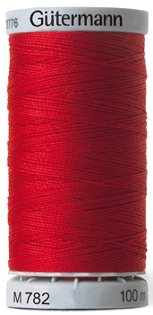 Extra fort 100m Gutermann